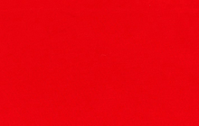 Red 320 Ponte Knit Fabric