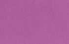 Rib Knit Fabric Purple