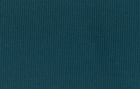 Rib Knit Fabric Teal