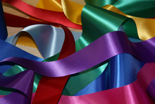 Ribbon (All)