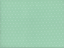 Riley Blake Lazy Day Hexagon Cotton Teal