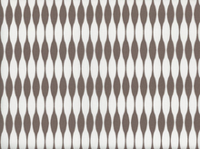Riley Blake Mod Studio Stripe Cotton Grey