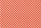 Riley Blake Sasparilla Stars Cotton Red