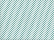Riley Blake Wallpapers Stripe Cotton Blue