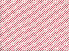 Riley Blake Wallpapers Stripe Cotton Pink
