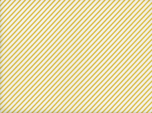 Riley Blake Wallpapers Stripe Cotton Yellow