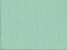 Robert Kaufman Bunny Tales Stripe Cotton Aloe