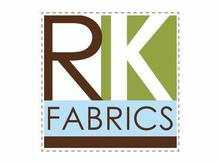 Robert Kaufman Fabric