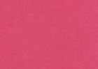 Robert Kaufman Flannel Solids Fabric Hot Pink
