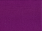 Robert Kaufman Flannel Solids Fabric Plum