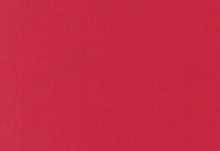 Robert Kaufman Pure Organic Cotton Fabric Cherry