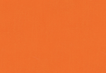 Robert Kaufman Pure Organic Cotton Fabric Orange