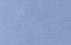 Robert Kaufman Quilter's Linen Cotton Fabric Denim