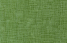 Robert Kaufman Quilter's Linen Cotton Fabric Grass