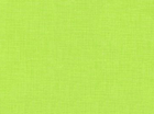 Robert Kaufman Quilter's Linen Cotton Fabric Lime