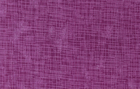 Robert Kaufman Quilter's Linen Cotton Fabric Magenta