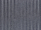 Robert Kaufman Railroad Thin Stripe Poplin Blue