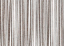 Robert Kaufman Woven Stripes Cotton Pepper Grey