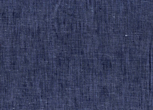 Romsey Linen Denim