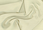 Sage Silk Charmeuse Fabric