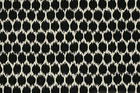 "Seeing Spots Stain Resistant Upholstery Fabric Ebony <br><FONT COLOR=""fc7db0"">Employee Favorite!</FONT>"