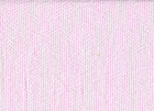Seersucker Stripe Fabric Pink