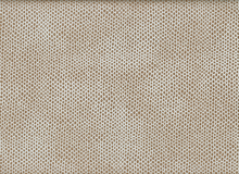 Shimmer Honeycomb Cotton Earth