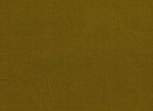 Silk Cotton Sateen Fabric Olive