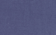 Slubby Linen Fabric Denim