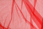 Sparkle Tulle Red