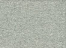 Splendid Fleece Medium Grey