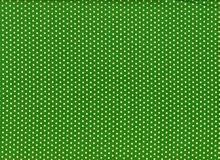 Spot On Metallic Mini Dots Green