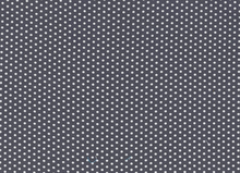 Spot On Pin Dots Grey