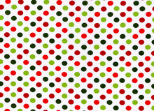 Spot On Polka Dots Holiday
