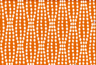 "Strands Upholstery Fabric Tigerlily <br><FONT COLOR=""fc7db0"">Employee Favorite!</FONT>"
