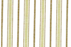 Stripe Upholstery Fabric Green