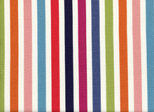 Stripes Multi