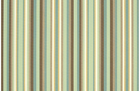 Sunbrella Indoor/ Outdoor Canvas Scavo Stripe Willow