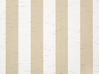 Sunbrella Indoor/Outdoor Decade Stripe Fabric Sand