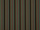 Sunbrella Indoor/Outdoor Hifi Stripe Fabric Glow