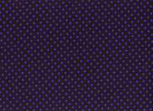Swimwear Dot Purple