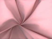 Swimwear Knit Fabric Ballerina Pink