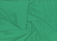 Textured Rayon Crepe Emerald