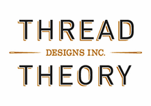 Thread Theory Designs Inc.