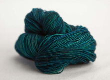 Tosh Merino DK Cousteau