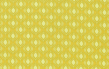 Valori Wells Cocoon Cotton Fabric Bamboo