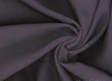 Vavaldi Linen Fabric Navy
