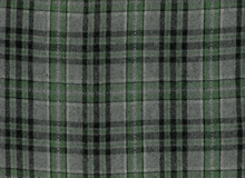 "Wool Coating Plaid Green <br><FONT COLOR=""fc7db0"">Employee Favorite!</FONT>"