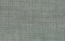 Wool silk Suiting Fabric Grey