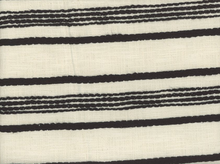 Woven Cotton Coating